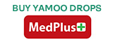 yamoo-drops-buy-now-medplus