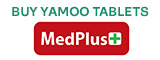 yamoo-tablets-buy-now-medplus