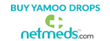 yamoo-drops-buy-now-netmeds