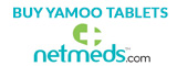 yamoo-tablets-buy-now-netmeds