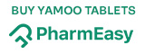 yamoo-tablets-buy-now-pharmeasy
