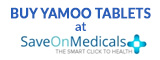 yamoo-tablets-buy-now-saveonmedicals