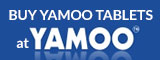 yamoo-tablets-buy-now